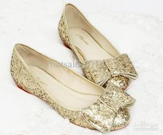 806041201 Women Banquet Prom Party Shoes Summer Rhinestone Sandals Open Toe Chunky  Heel Strappy Wedding Shoes for Bride Red Black Color