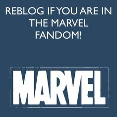 I'm getting my toes wet by crushing on Thor and OTP-ing him and Jane, as well as Clint and Natasha.