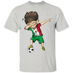 d1aea2ee206 Dabbing Soccer Boy Mexico Jersey - Mexican Football T shirt hoodie sweater