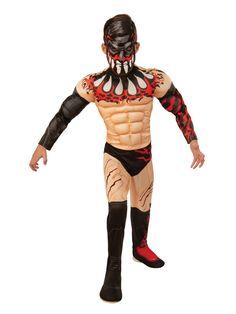 WWE paige total divas officiel bracelet réplique cosplay fancy dress up costume