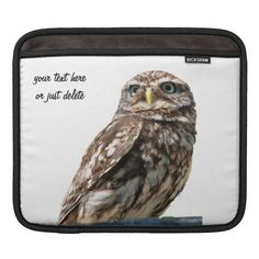 >>>Cheap Price Guarantee          Owl beautiful photo bird custom ipad sleeve           Owl beautiful photo bird custom ipad sleeve We have the best promotion for you and if you are interested in the related item or need more information reviews from the x customer who are own of them before p...Cleck Hot Deals >>> http://www.zazzle.com/owl_beautiful_photo_bird_custom_ipad_sleeve-205818233239823211?rf=238627982471231924&zbar=1&tc=terrest