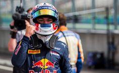 GP2 | Gasly in pole position all'Hungaroring, gli italiani in top ten
