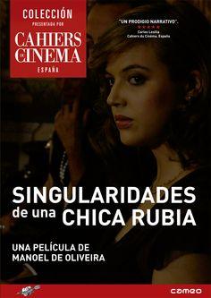 CINEMA   D'AUTOR