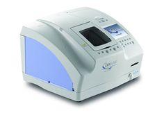 Nidek-LEX1000-Lens-Edger-Series. I've got the LE-1200 in my lab; very nice machine.