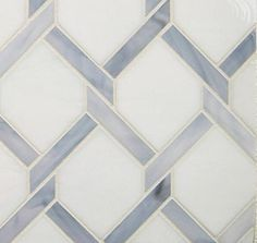 4 Impressive Cool Tips: Mosaic Backsplash Behind Stove herringbone backsplash stone.Quilted Stainless Steel Backsplash concrete backsplash how to build. Beadboard Backsplash, Herringbone Backsplash, Kitchen Backsplash, Rustic Backsplash, Splashback Tiles, Hexagon Backsplash, Backsplash Design, Backsplash Ideas, Floor Patterns