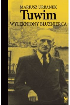 "Wylękniony bluźnierca"" Mariusz Urbanek Cover by Andrzej Barecki Books To Read, Culture, Reading, Movie Posters, Fictional Characters, Homeland, King, Cover, Check"