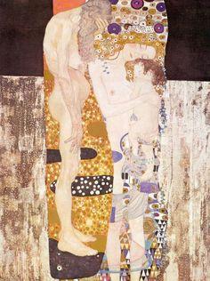 ПОСМОТРИМ НА ГОРМОНАЛЬНЫЕ НАРУШЕНИЯ В ЖЕНСКОМ ОРГАНИЗМЕ ГЛАЗАМИ ВЕЛИКИХ…  В разное время знаменитые художники пытались передать на хол...