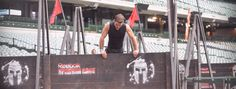 """It was 35 degrees fahrenheit in the morning of October 27th, 2012. My  friend and I were headed to a rural area outside of Chicago to try out this  new thing called a """"Spartan Race"""".  Having played sports throughout school, I had always been athletic and  competitive. But like many other forme"""