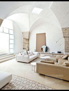 Salento home | Puglia, Italy
