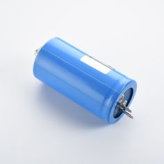 Check out this product on Alibaba.com App:Mpp Film 250vac Price List SH AC Capacitor CBB60, Ceiling Fan Capacitor Price https://m.alibaba.com/ruiABv