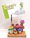 2008 Makin's Clay® - Welcome to Makin's Clay