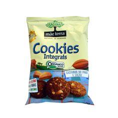 Cookiescastnah-mae-terra.jpg (1000×1000)