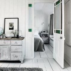 Greige interiors - grey and beige - greige home1.jpg
