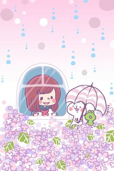 2011_12 Mobile Wallpaper, Wallpaper Backgrounds, Iphone Wallpaper, Kawaii Wallpaper, Little Twin Stars, Kawaii Drawings, Kawaii Art, Anime Chibi, Drawing For Kids