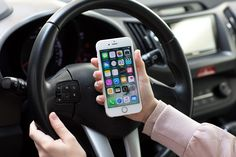 GEM says new driving mode a great move The recent announcement that Apple would install a 'do not disturb while driving' mode in iPhones has been met with a positive response from the road safety [...]