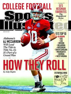 How we roll! RTR!