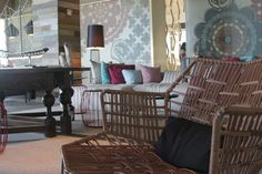W Hotel Vieques