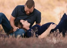 maternity in a field. mom laying down maternity in a field. mom laying down maternity in a field. mom laying down maternity in a field. mom laying down Couple Pregnancy Photoshoot, Outdoor Maternity Photos, Maternity Photography Outdoors, Maternity Poses, Maternity Portraits, Maternity Photo Shoot, Couple Pregnancy Pictures, Couple Maternity Photos, Summer Maternity Photos