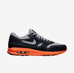 best service 6a25b 90388 Top 10 Nike Air Max Sneakers For Men