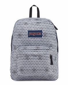 8437ed723a1f JanSport Superbreak Backpack (One Size