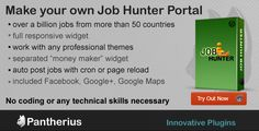 See More WP Job Hunter - WordPress Jobs Affiliate PluginWe provide you all shopping site and all informations in our go to store link. You will see low prices on