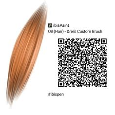 Brush Drawing, Drawing Base, Drawing Tips, Digital Painting Tutorials, Digital Art Tutorial, Digital Art Beginner, Paint Code, Paint Color Palettes, Custom Pens