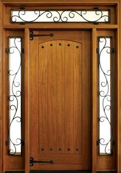 Charmant DSA Master Crafted Doors Are Sold At McDaniel Window And Door In Florence,  AL Www