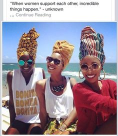 ~Latest African Fashion, African women dresses, African Prints, African clothing jackets, African shoes