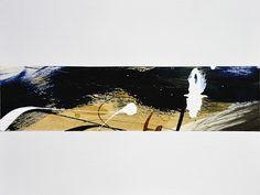 L'arte di Vittorio Amadio: I giorni dopo la notte. Orizzonti per una mostra #7