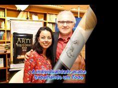 Alquimia - Aceitação e Mudança - Alcides Melhado Filho - Rádio ABC - 23-...