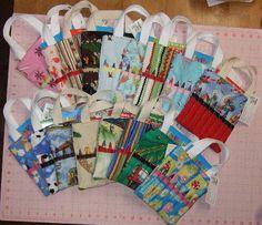 craft fair | Patchyapple