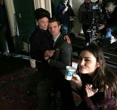 The Vampire Diaries 3, Vampire Diaries Seasons, Vampire Diaries Wallpaper, Vampire Diaries The Originals, Tv Show Casting, Casting Pics, Daniel Gillies, The Originals Tv Show, Originals Cast