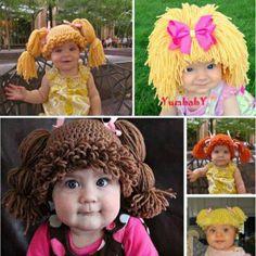 Best Crochet Projects