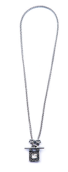 Miglio Jewelry USA - affordable luxury jewelry designed with love to enhance your beauty! Designer Jewellery, Jewelry Design, Arrow Necklace, Pendant Necklace, Luxury Jewelry, Necklaces, Magic, Chain, Detail