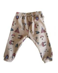 Broekje wigwam #babybroekjes #baby #kids #handmade #design #kidsclothes #kinderkleren #newborn #DIY #babyboy #babygirl