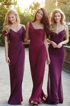 The Ideal Dress ~ Ramona Crisstea