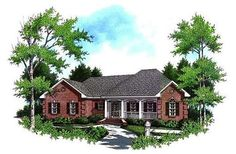 http://www.houseplans.com/1654-square-feet-3-bedrooms-2-bathroom-traditional-house-plans-2-garage-8783