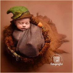 Select Option, Felt Hat, Kids Hats, Photography Props, Acorn, Photo Props, Merino Wool, Pixie