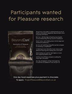 Neuromarketing: misurare il piacere http://themarketingcoffee.wordpress.com/2013/04/06/neuromarketing-misurare-il-piacere/