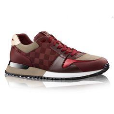@thueringen_ttg Louis Vuitton Run Away sneaker günstig preiswert online bestellen. http://my-best-deals.com/prestashop/sneaker/137-louis-vuitton-run-away-sneaker-gunstig-preiswert-online-bestellen.html