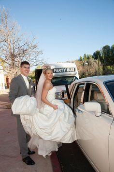 1676ff8e2f5 25 Best Ashley s wedding images