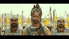 (4) bahubali 2 full movie - YouTube