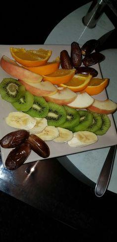 Fruit Kabobs Kids, Morrocan Food, Snap Food, Food Snapchat, Aesthetic Food, Food Photo, Cravings, Food And Drink, Healthy Eating