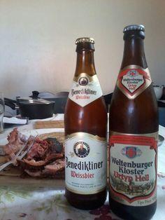 #beer #cerveja #riodejaneiro #carne #churrasco