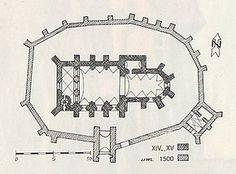 Velț (saxon: Welz, Valts; germ.: Wölz, Wälzen, Thalheim; hun.: Velc, Völc) 1350-1375, mid.XIV century - XIX century