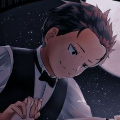 Anime Cupples, Anime Love, Kawaii Anime, Anime Art, Friend Anime, Anime Best Friends, Anime Couples Drawings, Couple Drawings, Cute Anime Coupes