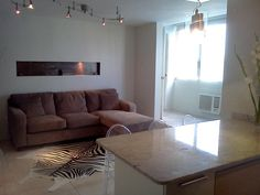 Cosmopolitan Apt. in San Juan, PR (Condado Neighborhood, $145/night), Contacted via Tripadvisor