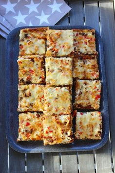 Savoury Baking, Salty Snacks, Sweet Pastries, Sweet And Salty, Tex Mex, Soul Food, Mexican Food Recipes, Food Inspiration, Baking Recipes