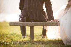 【前撮りレポート】ウエディングドレス × 森 |*ウェディングフォト elle pup… |Ameba (アメーバ)
