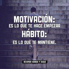 #motivacion #myvivri #vivri